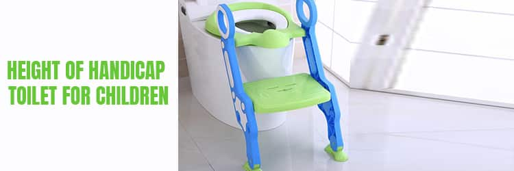 Height-of-Handicap-Toilet-for-Children