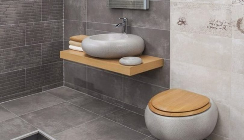 10 Types of Toilets You Should Be Familiar With