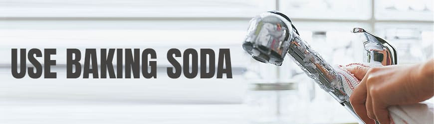 Use-Baking-Soda