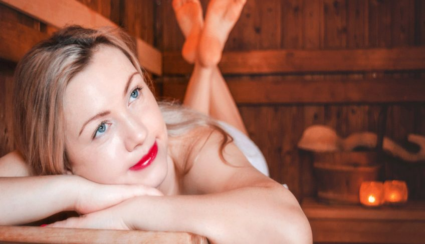 How Long Should You Stay in a Sauna – Answered by Specialists