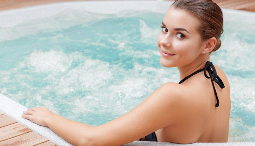 How to Set up a Hot Tub? 10 Easy Steps Any DIY Enthusiast Can Follow!