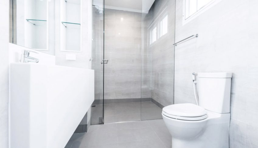 One Piece vs Two Piece Toilets : 12 Most Important Differences You Should Be Aware Of