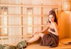 dangers of infrared saunas