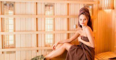 dangers of infrared saunas