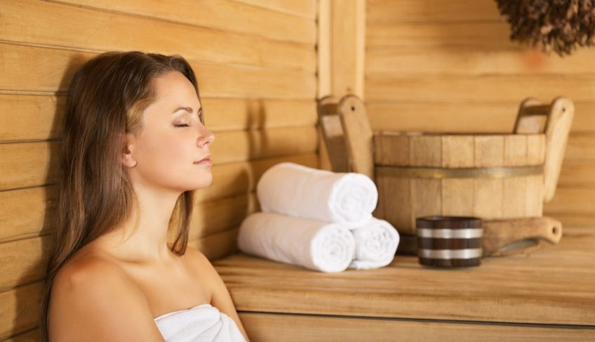 Infrared vs Traditional Sauna: Experts Unfold the Key Differences