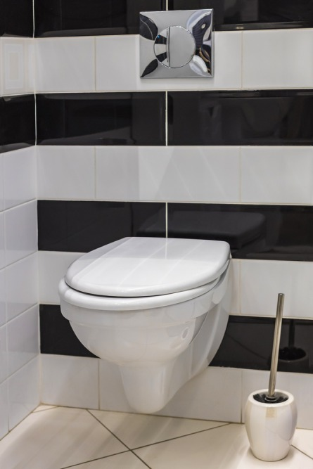 Best Compact Toilets Buying Guide