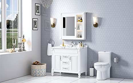 Best Low Flow Toilet - Buying Guide