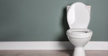 Comfort Height Vs Standard ToiletComfort Height Vs Standard Toilet