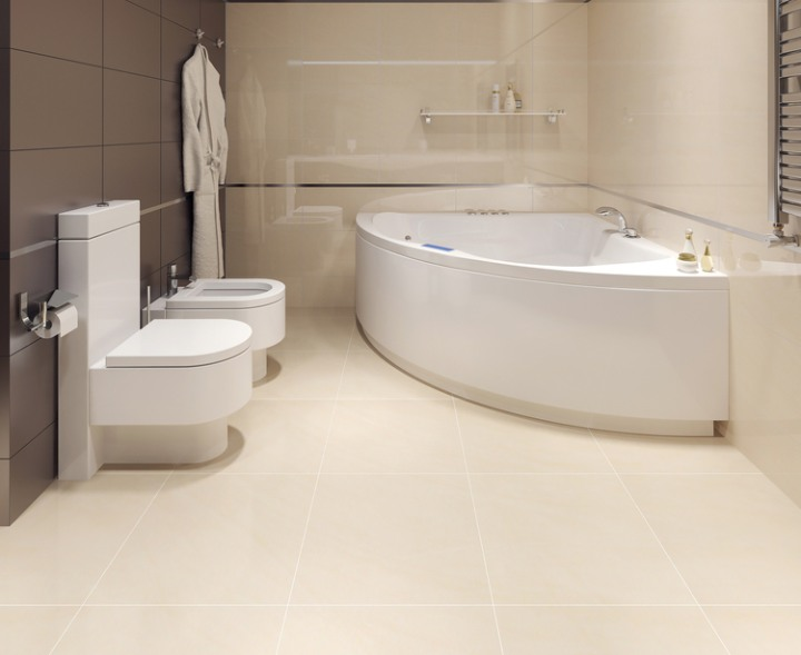 Elongated Toilets Buying Guide