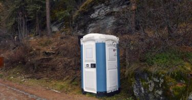 How to Use Composting Toilet
