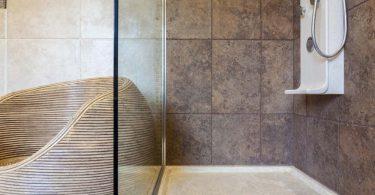 Shower Base Vs. Shower Pan