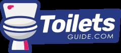 Toiletsguide