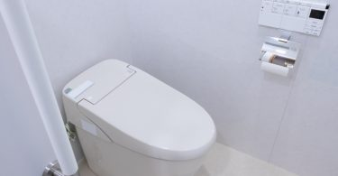 How Do Tankless Toilets Work