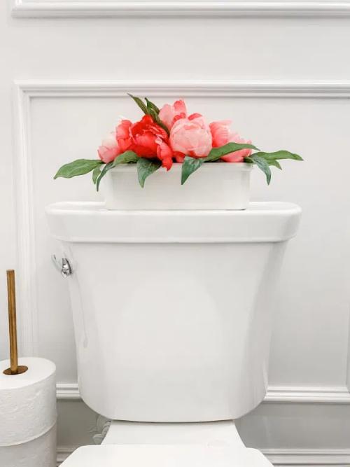 low flow toilets vs regular toilets